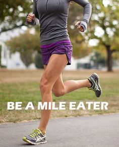and fitness. Yeah, mostly fitness. Fitness Workouts, Training Fitness, Zumba Fitness, Running Workouts, Running Tips, Health Fitness, Running Shorts, Lululemon Running, Running Quotes