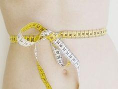 Lose Belly fat timothyrwyda healthy-snacks fitness