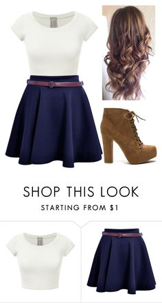 """I'm stuck, HELP!!"" by gigi360 ❤ liked on Polyvore"