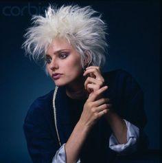 Aimee Mann 1985