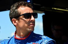James: Justin Wilson's death cruel reminder of sport's danger - USA TODAY #JustinWilson, #IndyCar, #Sport