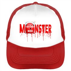 MUSIC MONSTER SUNFROG SUN HAT MUSICIAN FUNNY HAT #gift #ideas #Popular #Everything #Videos #Shop #Animals #pets #Architecture #Art #Cars #motorcycles #Celebrities #DIY #crafts #Design #Education #Entertainment #Food #drink #Gardening #Geek #Hair #beauty #Health #fitness #History #Holidays #events #Home decor #Humor #Illustrations #posters #Kids #parenting #Men #Outdoors #Photography #Products #Quotes #Science #nature #Sports #Tattoos #Technology #Travel #Weddings #Women