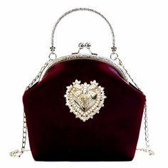 Unique Handbags, Fall Handbags, Purses And Handbags, Cheap Handbags, Popular Handbags, Leather Handbags, Clutch Handbags, Wholesale Handbags, Clutch Bags