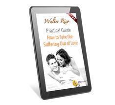 Obras publicadas - Walter RisoWalter Riso Trap, Love, Guide Book, Take That, Polaroid Film, Books, Self Esteem, Writers, Novels