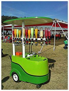 Carrito para vender raspado de hielo  NOSOTROS  ESTAMOS UBICADOS EN BRASIL. El  carro para ..  http://santiago-city-2.evisos.cl/carrito-para-vender-raspado-de-hielo-id-590233