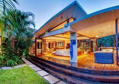 Pavilion 2 - Byron Bay Luxury Accommodation, NSW | View Retreats