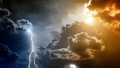 Have you ever wonder how weather data would affect your data set or wanted to understand the historical weather patterns in your local city? Do you find it difficult to find weather data for your… Best Weather App, Weather Blog, Weather Data, Better Weather, Extreme Weather, Weather Predictions, Weather Forecast, Cloudy Weather, Weather Information