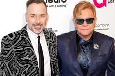 #Elton John #fights to the #end...