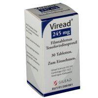 аторвастатин 20 мг цена в уфе