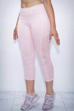 385d1f6152c83 112 Best Women's Capris & Pants images in 2019 | Capri pants, Capri ...