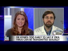 How Latinas can Fight the Zika Virus Through Contraceptives : Latinos Health News : Latinos Health