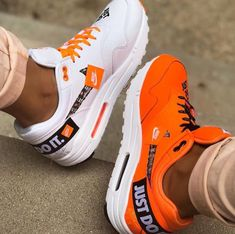 cheap for discount 5f2e6 32364 Colorful Shoes, Air Max Sneakers, Shoes Sneakers, Shoes Heels, New Shoes,