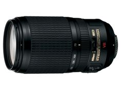 Bubble Level Professional Dual Handle Aluminum 67 Tripod for Nikon Zoom Normal-Telephoto 55-200mm f//4-5.6G ED AF-S DX