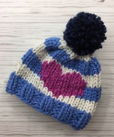8ec3318d6 86 Best Emily Andrew Knits images in 2019 | Arm knitting, Hand ...