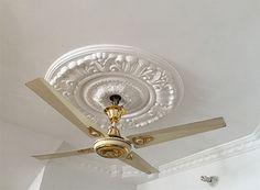 mr-752-gypsum-plaster-fiberglass-ceiling-cornice