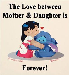 I Miss You, Love You, Forever Love, Losing Her, Grief, Best Quotes, Parenting, Sayings, Memes