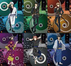 Gintama Wallpaper, Anime Family, Okikagu, Boy Character, Anime People, Anime Angel, Anime Love, Peace And Love, Anime Characters