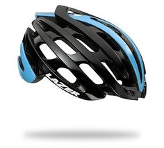 The Lazer Z1, top of the line
