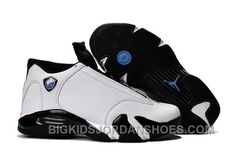 """Discover the 2017 Mens Air Jordan 14 """"Oxidized Green"""" For Sale Best collection at Pumacreeper. Shop 2017 Mens Air Jordan 14 """"Oxidized Green"""" For Sale Best black, grey, blue and more. Get the tones, get the features, get the look! Jordan Shoes For Sale, Michael Jordan Shoes, Air Jordan Shoes, Jordan Sneakers, Nike Sneakers, Adidas Shoes, Air Jordan 14, Jordan Xiv, Nike Shoes Online"""