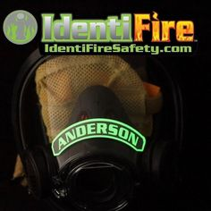SEE THE DIFRENCE  @identifireusa  Check out all our products and see the difference. Identifiresafey.com . . . . . .  #firetruck #firedepartment #fireman #firefighters #ems #kcco  #brotherhood #firefighting #paramedic #firehouse #rescue #firedept  #workingfire #feuerwehr  #brandweer #pompier #medic #ambulance #firefighter #bomberos #Feuerwehrmann  #IAFF  #ФотоАрхивПСЦ  #boxalarm  #fireservice #fullyinvolved  #thinredline #мчсроссии