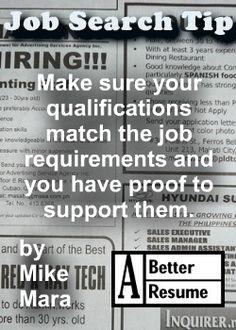 CIO Sample Resume  Chief Information Officer Resume  IT resume     An Expert Resume