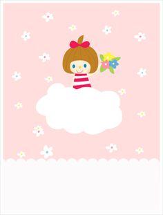 [다운로드] 오케이티나 화일 표지 : 네이버 블로그 Animals And Pets, Diy And Crafts, Hello Kitty, Clip Art, Printables, Cartoon, Frame, Blog, Fictional Characters