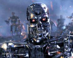 termanator | HQ Terminator : Lupie, I hereby send you notice to terminate your ...