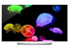 Smart Tv, Lg 4k, Curved Tvs, 4k Ultra Hd Tvs, Lg Oled, 3d Tvs, Lg Electronics, Internet Tv, 4k Uhd
