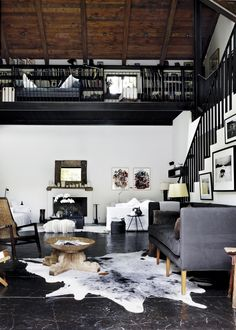 my-paradissi-home-darek-wolski-becks-welch-malibu-martin-löf-elle-decoration-02.jpg 550×770 ピクセル