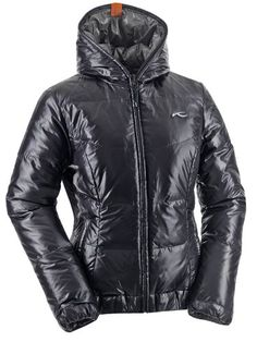 KJUS BackFlip Womens Jacket for only $229.93 You save: $220.06 (49%)