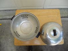 US $19.99 Used in Collectibles, Kitchen & Home, Kitchenware