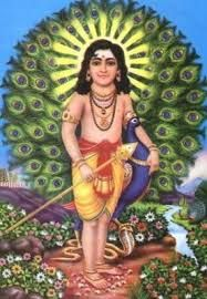 aadi krithigai is a festival dedicated to lord muruga or subrahmanya this day is considered highly auspicious to worship lord muruga the war god