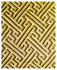 Britten — REUBER HENNING Textures Patterns, Rugs, Classic, Backgrounds, Patterns, Farmhouse Rugs, Derby, Classic Books, Rug