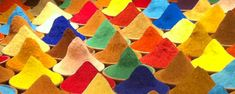 #redgallery #maxgallery #laziocreativo #museo #hub #ostiense #creativity