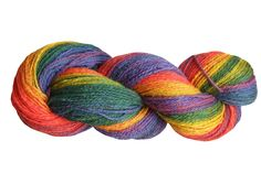 Lithuania Yarn is giving away two free samples of this beautiful yarn if you LIKE their facebook page.    www.facebook.com/...  February 21 - March 21, 2012.  Participate in our online contest and win 2 skeins (2 x 100 gr) of Rainbow Wool Yarn! NO PURCHASE NECESSARY!