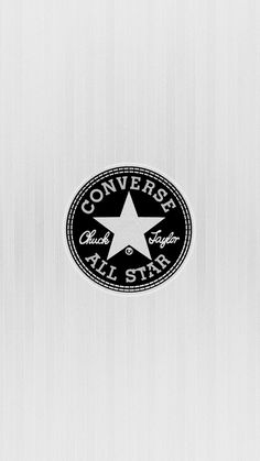 Converse images City Converse wallpaper and background photos