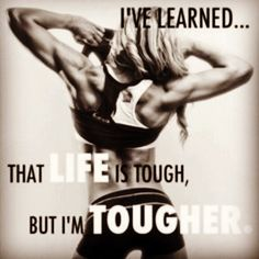 I am enough!! Without anyone else's stamp without anyone else's validation or approval!! #love #Roar #beastmode #instagood #liveauthentic #biascanlifestyle #live #happy #beautiful #healthy #fit #inspiring #life #leos #followme #strong #mind #body #instadaily #motivation #entrepreneur#soldieron #smile #instamood #s