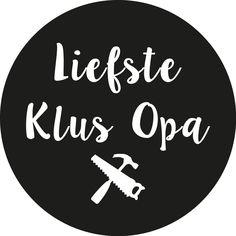#muurcirkel #opa #klussen #kleinkinderen #liefde #vaderdag #thuisbezorgd #kado #gifts #hobby Indoor Outdoor, Arabic Calligraphy, Prints, Arabic Calligraphy Art, Inside Outside