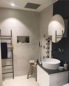 Råflott bad levert av Rørkjøpmedlem @rorlegger_teknikk  Pusse opp badet? Vi har over 400 rørleggerbedrifter spredt utover Norges land #rørkjøp #rørkjøpfamilien . #vipusseropp #baderom #interiørmagasinet #bobedre #byggehus #rørlegger #renovering #mitthjem #boliginspo #interior4all #bathroom #nordiskehjem #boligdrøm #norgesinteriør #dreaminterior #whitehome #bestoftheday #bathroominspo Bathroom Inspo, Bathroom Inspiration, Bathroom Interior, Bathroom Toilets, Washroom, Interior Architecture, Interior And Exterior, Interior Design, Bath And Beyond