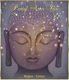 Cantinho de Imagens da Guerreira: Buda do Amor
