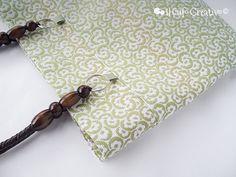 Green square bag two 3 | Flickr – Condivisione di foto!