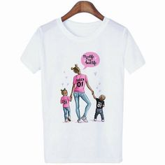 Les perdants Club Pennywise IT Film Movie World Cup TV Show Homme 90 S Anniversaire T Shirt