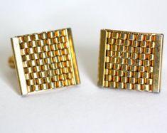 Edler vintage-Schmuck für jeden Anlass von petitebijouterie auf Etsy Vintage Jewelry, Vintage Jewellery, Creative