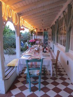 http://www.medoc-holidays.com/beachouse/home.html
