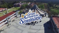 Gran Kermesse del Seminario 2016