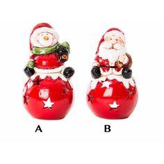Decoración Portavelas Navidad| Decoración Casa y Jardín | Tienda OnLine de decoración para la casa y el jardín | Complementos para decorar todo tu hogar | Envíos a toda España