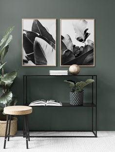 in the Inspiration group at Desenio AB - in the Inspiration group at., in the Inspiration group at Desenio AB - in the Inspiration group at Desenio AB - Cheap Home Decor, Diy Home Decor, Bedroom Green, Green Bedding, Bedroom Art, Bedroom Ideas, Home And Deco, Rustic Style, Home And Living