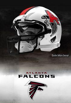 falcons  #falcons #atlanta