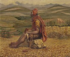 campesinos peruanos - Buscar con Google