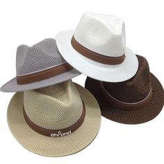 8c9ff07c 28 Best Sun Hats with Custom Logo images in 2017 | Sombreros de ...